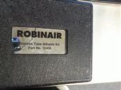 ROBINAIR Miscellaneous Tool 12458